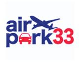 Airpark 33