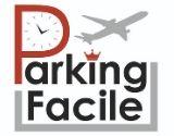 Parking Facile