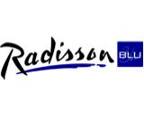 Radisson Toulouse