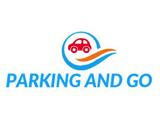 Parking & Go