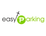 Easy Parking Motor Homes