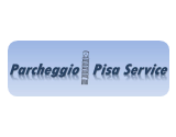 Pisa Service