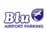 Blu Airport Parking