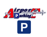 Airport Parking Malpensa
