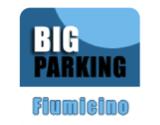 Big Parking Fiumicino