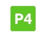 P4 Lyon